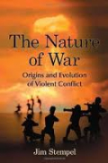 Nature of War by Jim Stempel