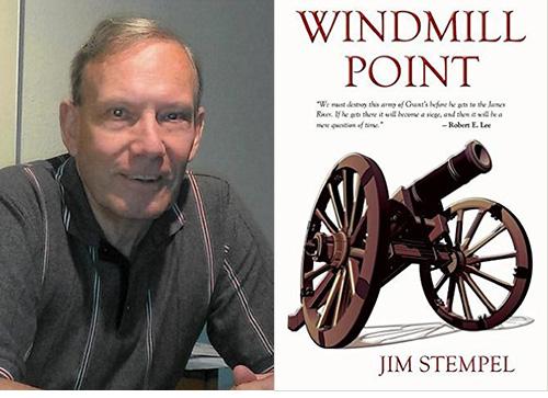 JimStempelWindmillpoint