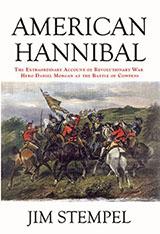 American Hannibal160