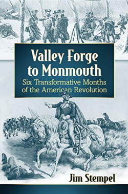 VAlley Forge_230