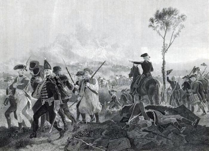 Battle_of_Bennington_1777